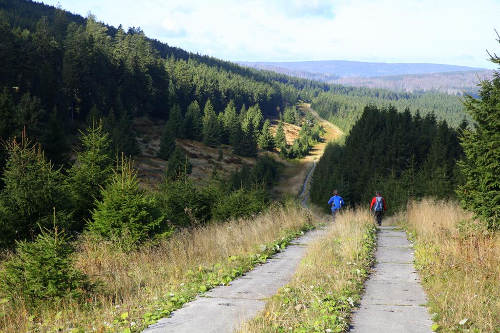 harzer-grenzwanderweg