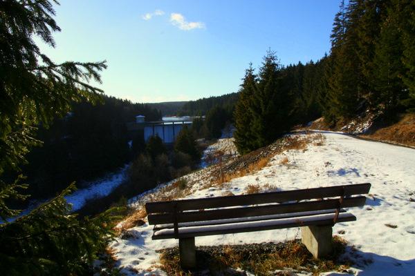 hexenstieg-im-winter