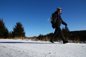 winterwandern-auf-hexenstieg.jpg-1