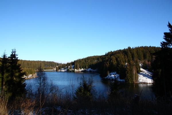 winterwandern-im-harz