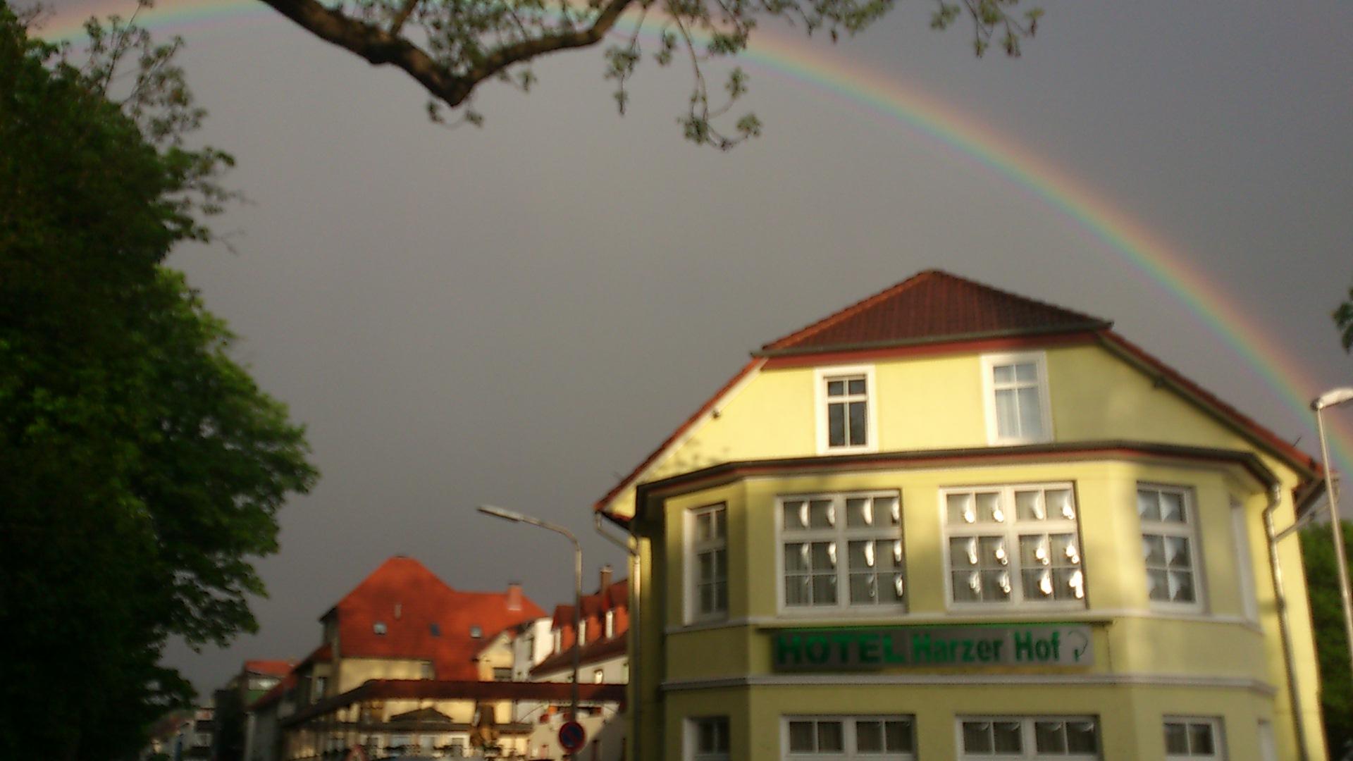 regenbogen-motorradhotel