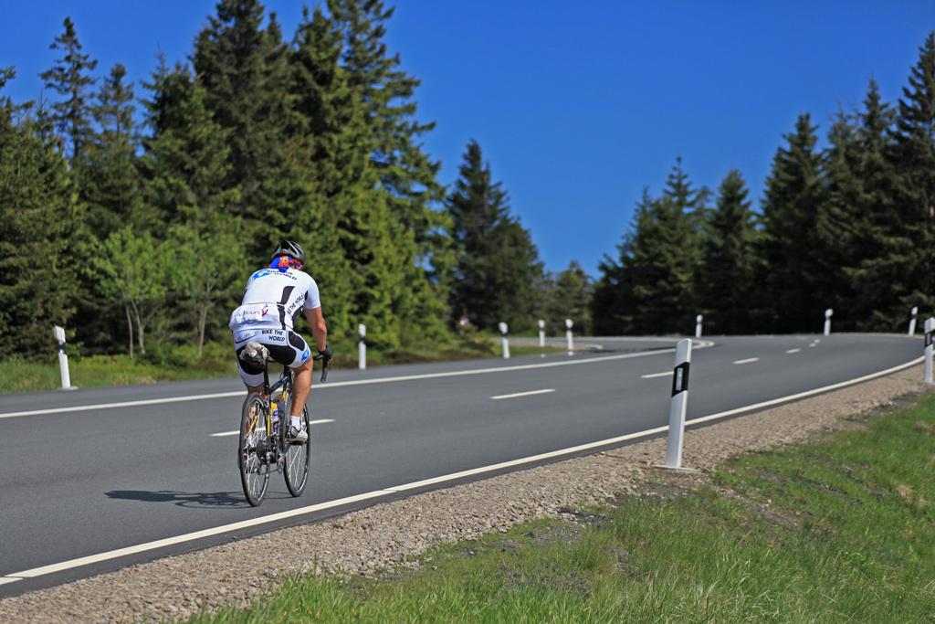 fahrradtour-harz