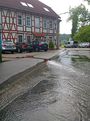 hotel-osterode-hochwasser