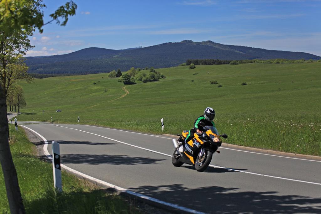 motorradfahrer-im-harz