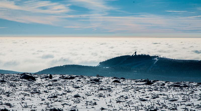 wurmberg-wolken