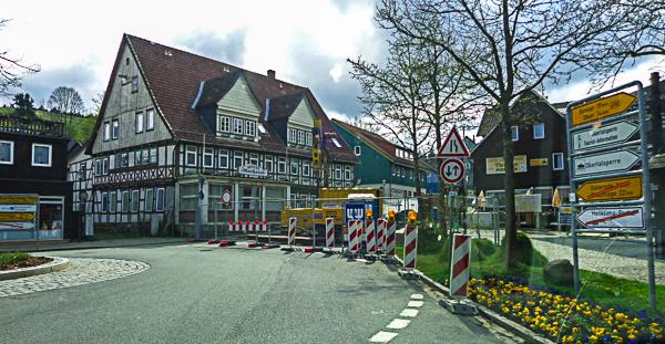 baustelle-altenau-2014