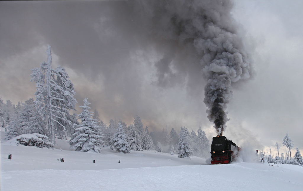 brockenbahn-winter