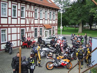 harzerhof_motorrad