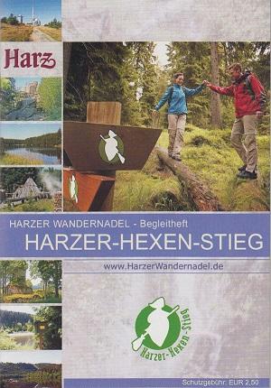 hexenstieg-begleitheft