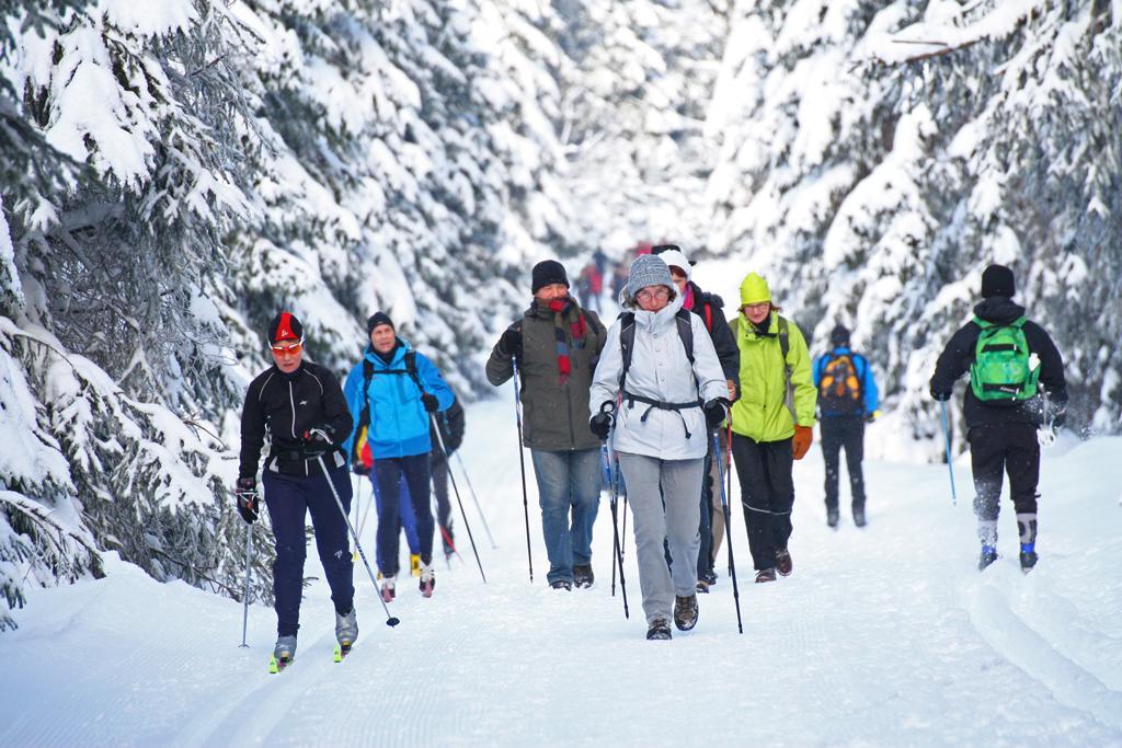 hexenstieg-winterwanderung