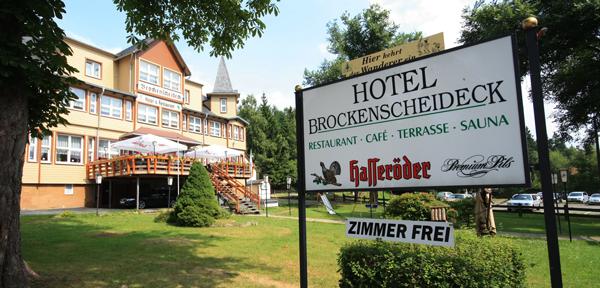 hotel-brockenscheideck