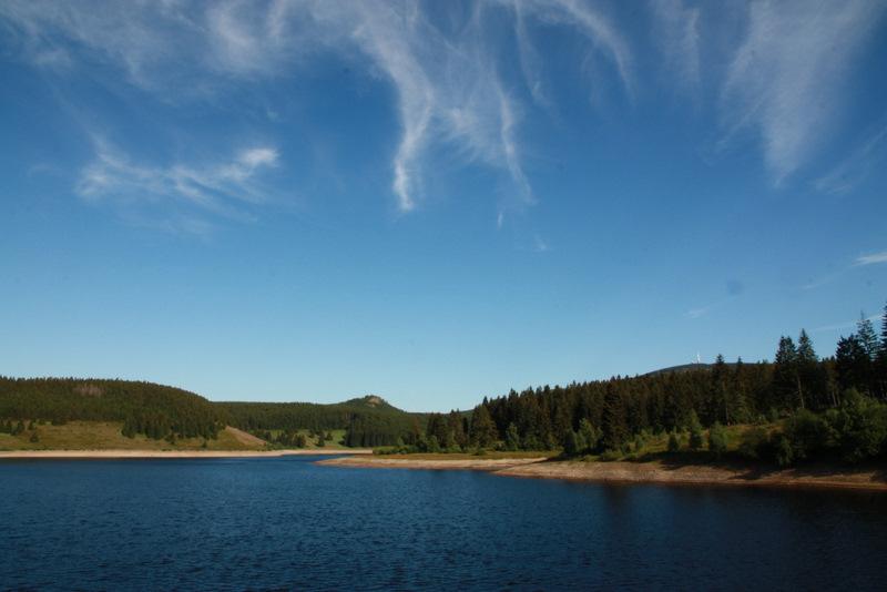 Harzer Teich