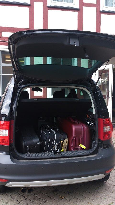 koffertransfer-hexenstieg