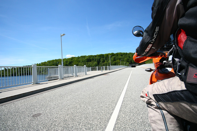 motorrad-rappbode-talsperre