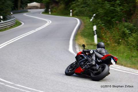 motorrad_harz
