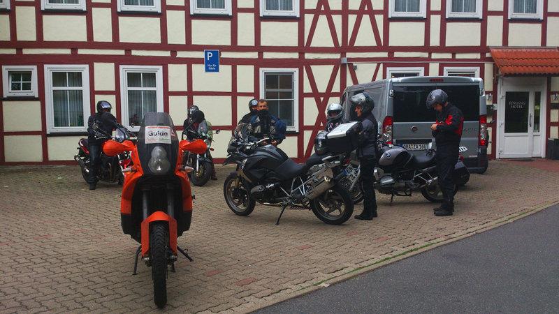 motorradhotel-2013