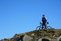 mountainbike.jpg-1