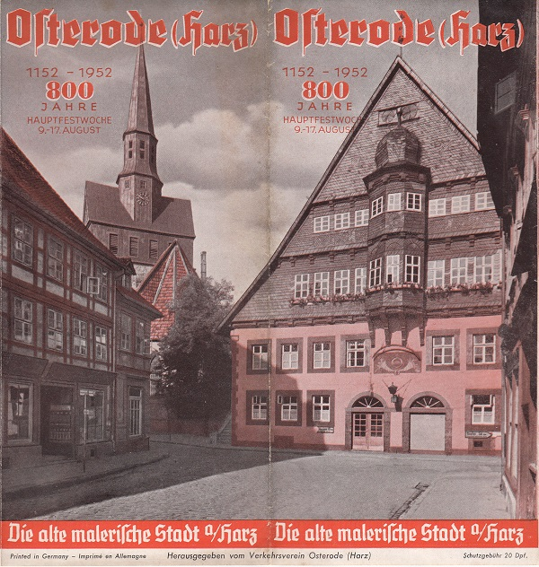 osterode-harz-1952