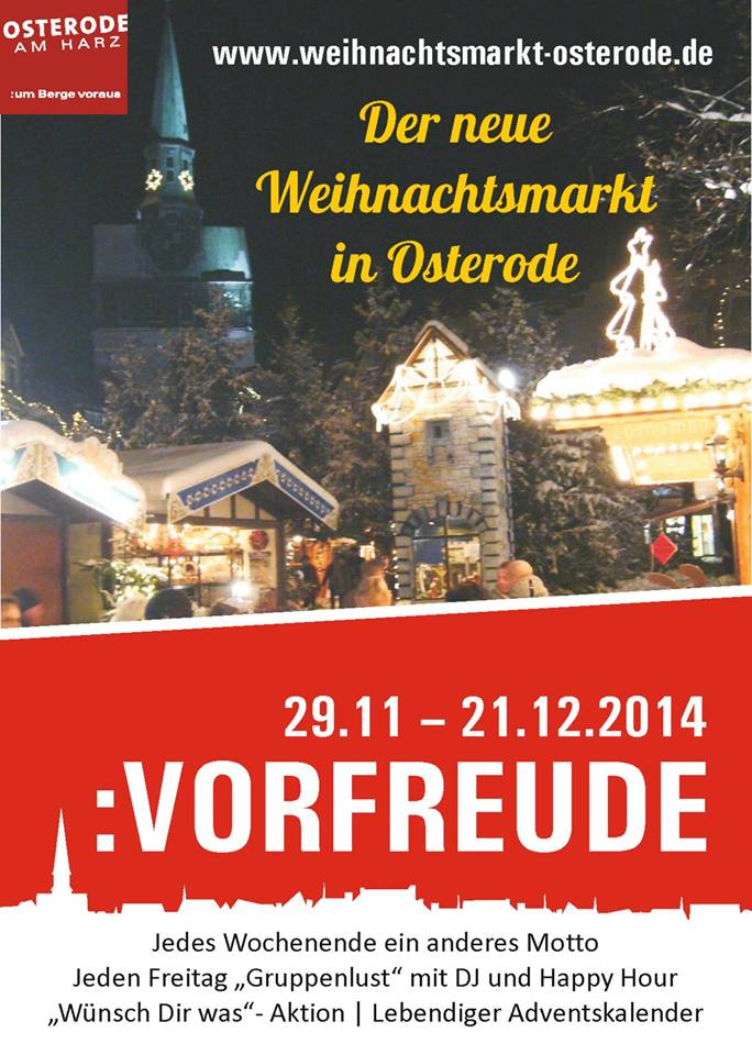 osterode2014