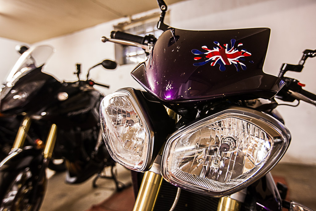triumph-motorrad