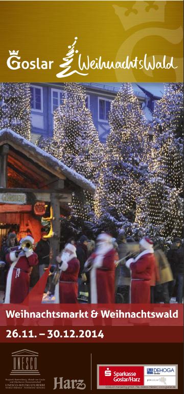 weihnachtsmarkt-im-harz