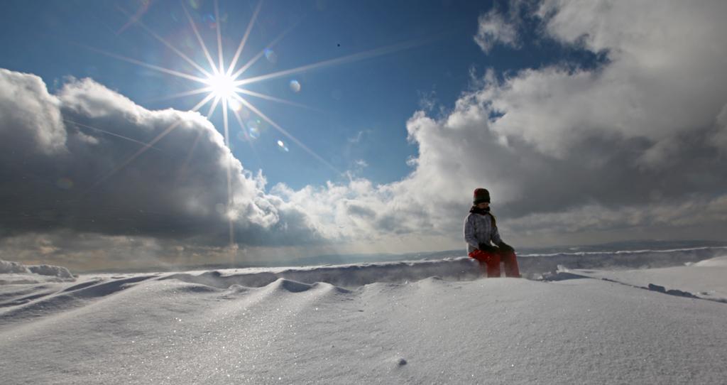 winter-brocken-harz