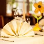 restaurant osterode