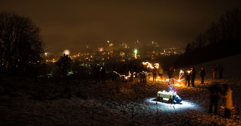 silvester2015harz