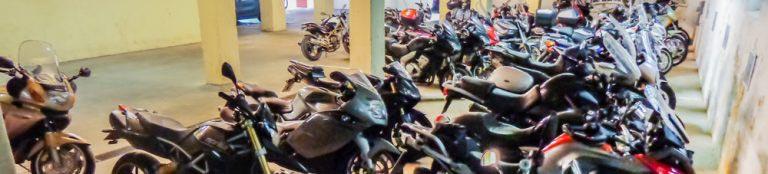 motorradtour tipp